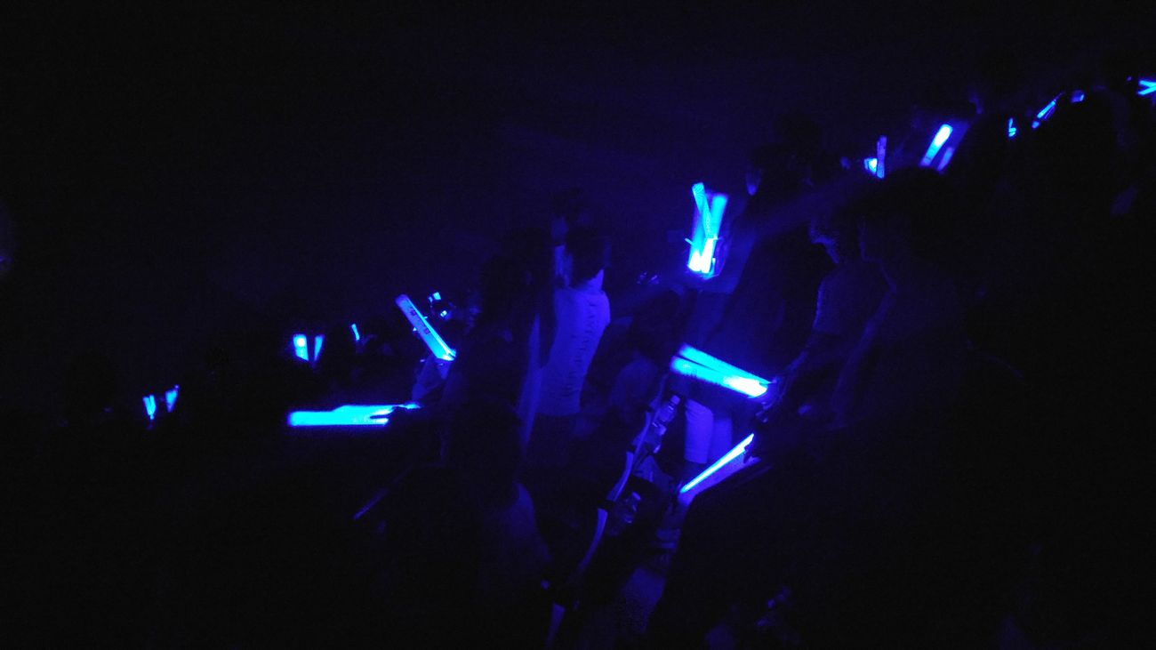 Blue Music Arts Culture And Entertainment Illuminated Enjoyment Afterlight My Smartphone Life EyeEm Best Shots Stage The Human Condition LGV10 Gackt Crowd Performance Large Group Of People Stage - Performance Space Smartphonephotography Eye4photography  EyeEm Gallery Saitama From My Point Of View Justgoshoot Music Concert From The Stands