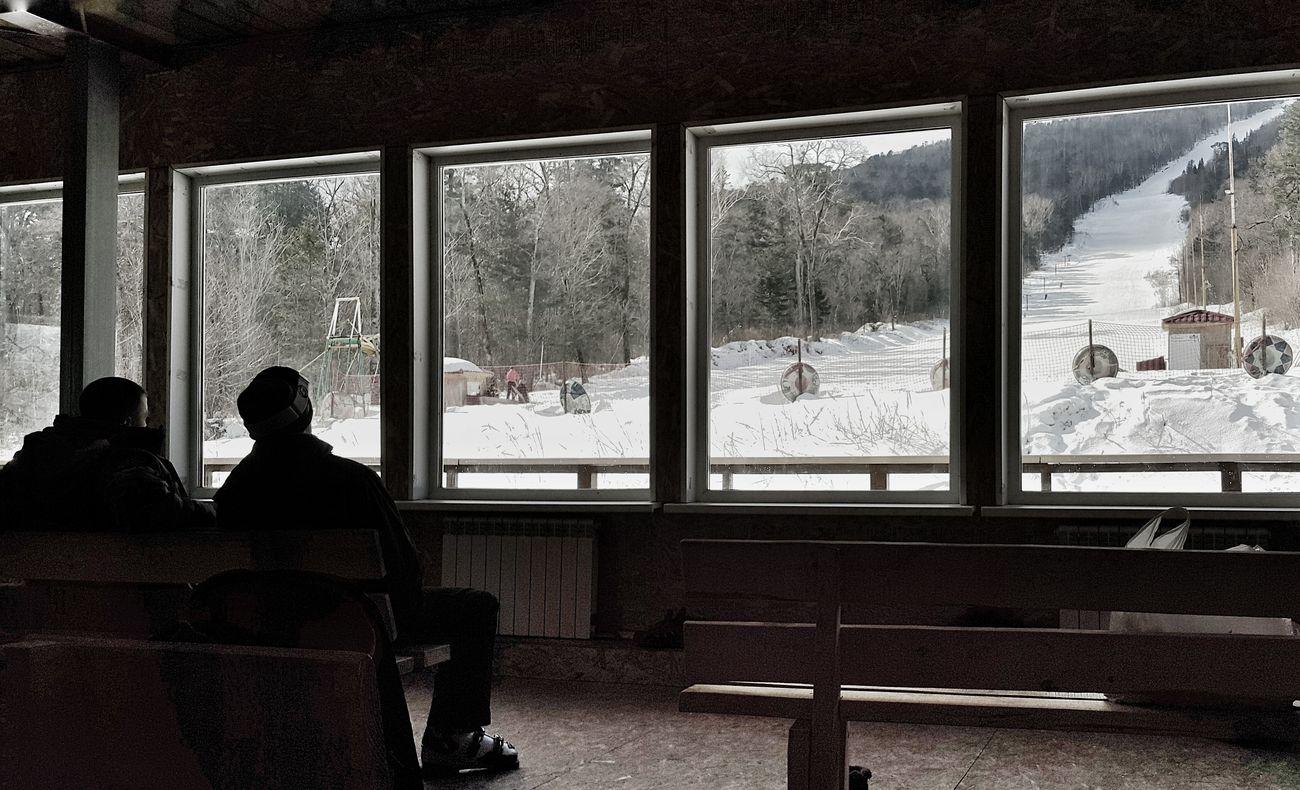 Things I Like Winter Nature Snowboarding Дальний восток Fareast Ski Snow Black&white Photography Windows Shades Of Grey Monochrome _ Collection Monochrome Blackandwhite Interior Interior Design Mans From My Point Of View