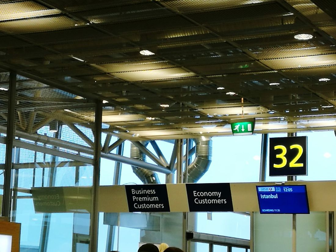 Helsinki,finland Helsinki Vantaa Aéroport Helsinkiairport Helsinki.fi Finland♥