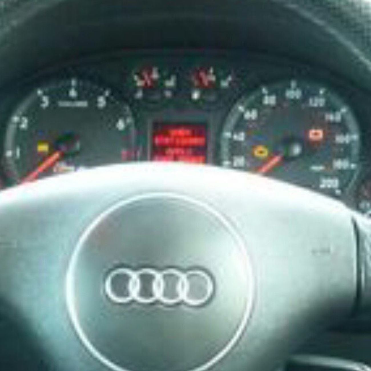 Crap old picture quality is from an old phone, but my old RS6 4.2 V8 bi turbo was just a case of a few choice mods and the car was a rocket, and if the engine is good enough for the Gumpert Apollo that was good enough for me 186 .4mph Forgemotorsport Intercoolers Aet turbos jetex apr