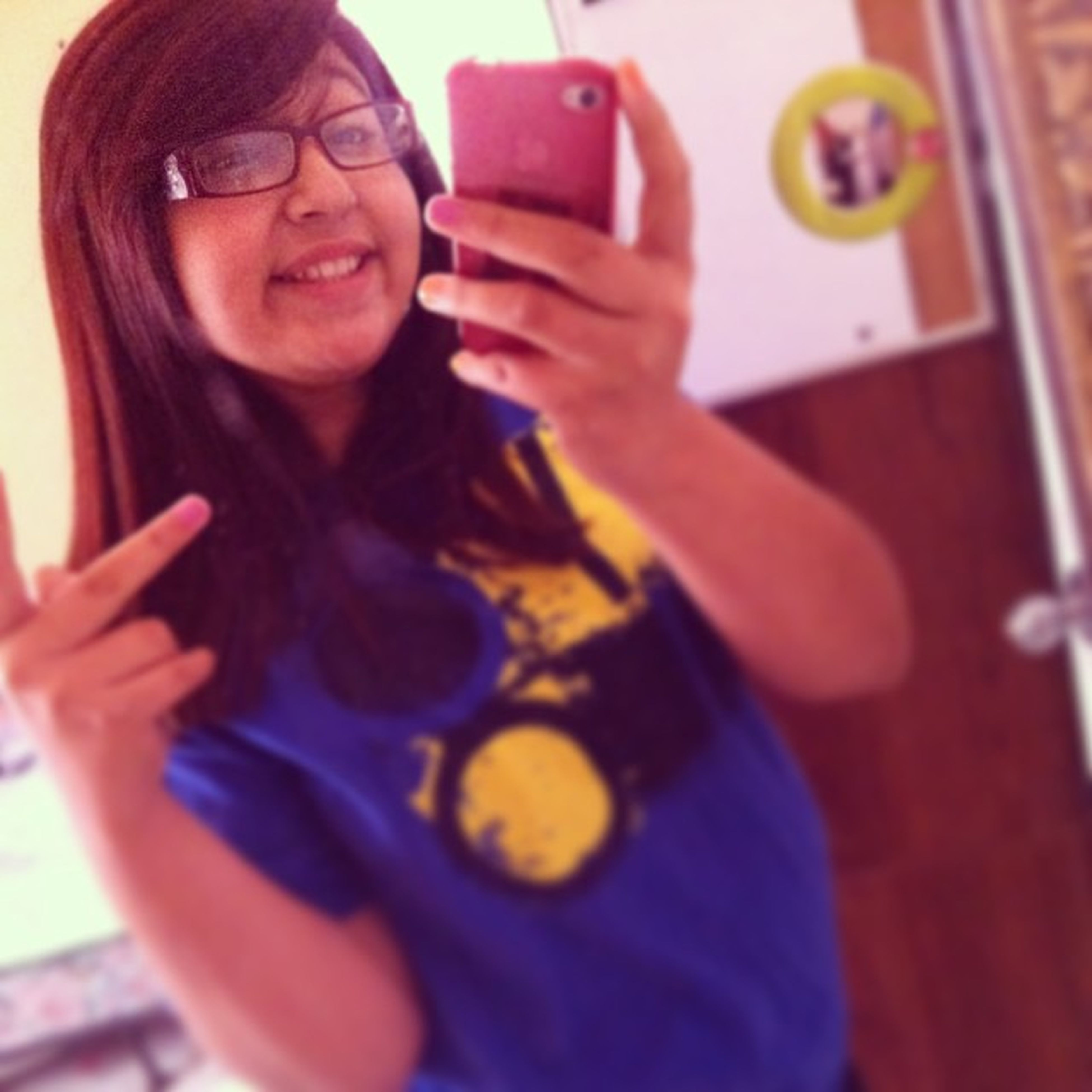 Morning Flow <3 MaybeJaripeoLater .