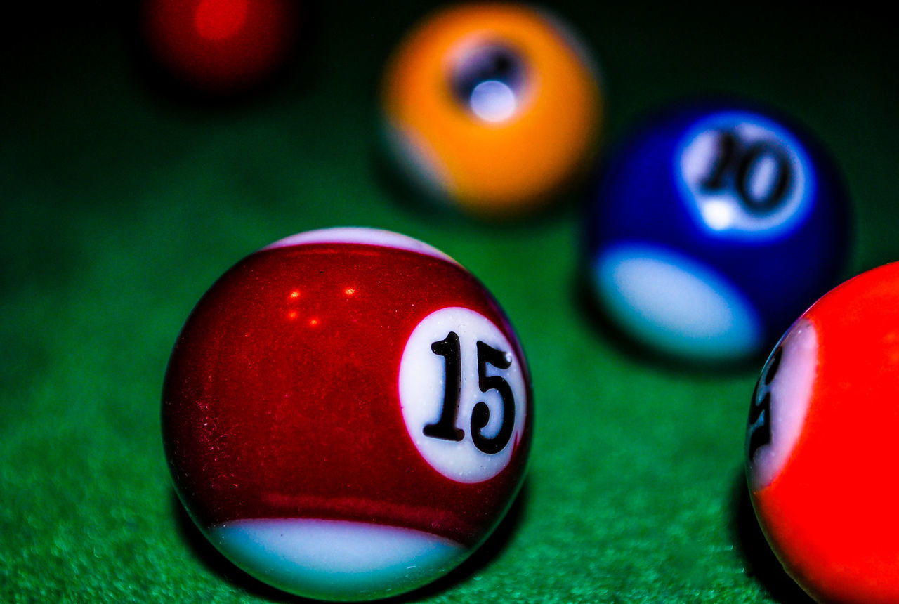 Ball Balls Biliardo Billiard Blur Competition Creative Foto Indoors  Nikon Ninofogliani58 Pool Pool Ball Pool Table Sfocatura Sport Studio