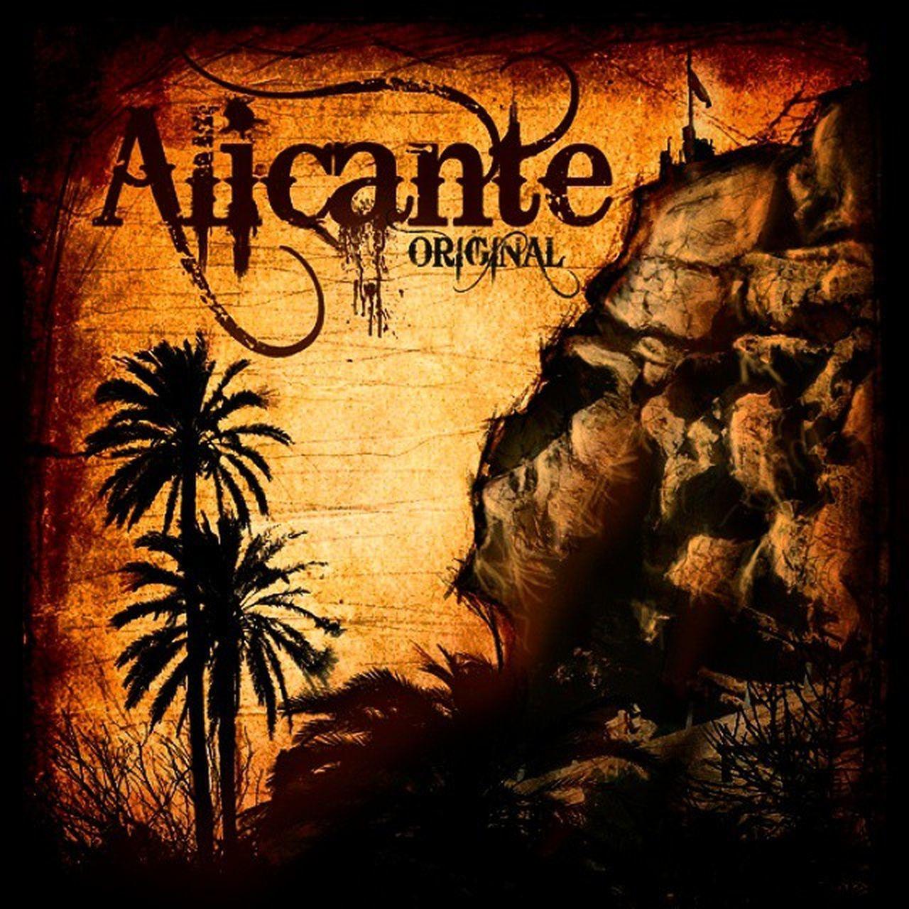 Artdesign  , Diseñográfico , Digitalart  , Diseño , Arte , Art , Alacant , Alicante , Turidmoalicante , Comunidadvalenciana , España , Photoshop , Carteles