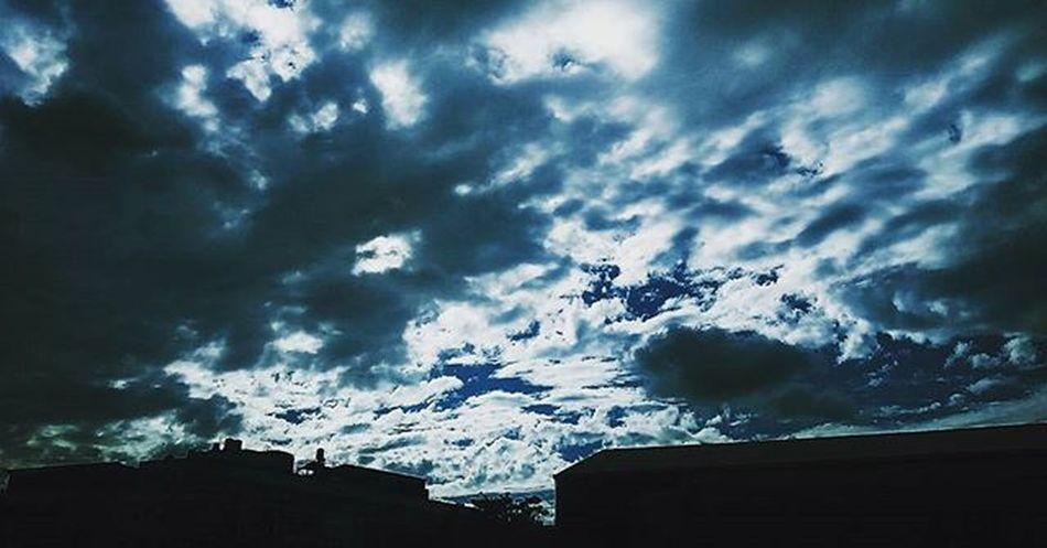 @Instag_app Instag_app Instagood TBT  Photooftheday Beautiful Instadaily Like Amazing Style Sky Beauty Instagram Vscotaiwan VSCO Vscocam Blue Landscape Scenery 2015