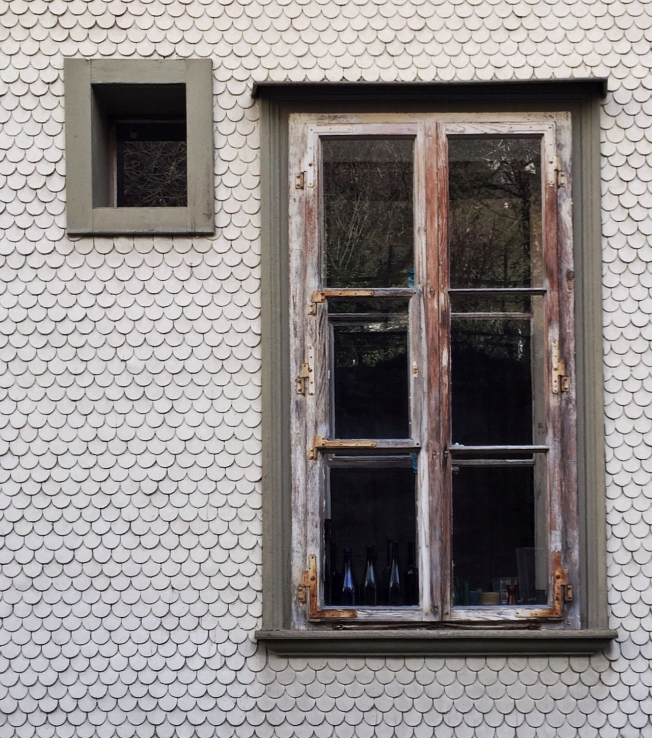 Window Faceofahouse Check This Out IPhoneography From My Point Of View Schindeln Shingles Check This Out Faces Of EyeEm Bern, Switzerland Oldtown Hello World Hi! Hello World