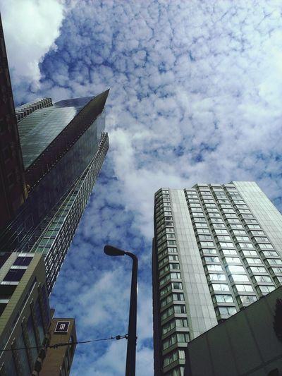 Simetria Un Real Impression Architektur! Love This One ;)