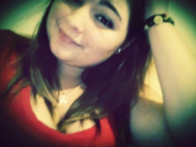 Usted puede ser mi osito de goma ❤??? Bubbly Girl 👍👍👍👍👍👍👍👍 Gummy Bears Fix A Broken Heart Mexicana