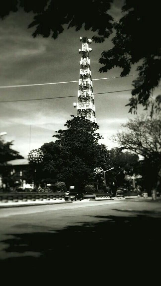 Pinamalayan Philippines Tower Nature Photography Tallest Tower Blackandwhite Photography Trees Taking Photos Eyeembestshots Follow Me. Enjoying Life Places You Must To See Journey Go Traveling Travel Photography Road To Happpiness Hanging Out Park