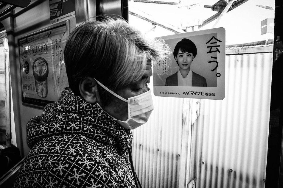 The Week Of Eyeem Monochrome Photography B&w Street Photography Streetphotography_bw Streetphoto_bw Japan Streetphoto Street Photography Black And White Tokyo Blackandwhite People Streetphotography