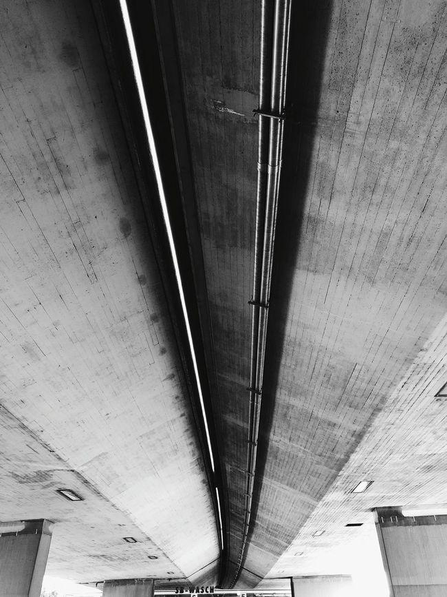 Arcitecturephotography Motoway Motowashing Cars Grey Urban Geometry City Berlin Streets Berlinstagram