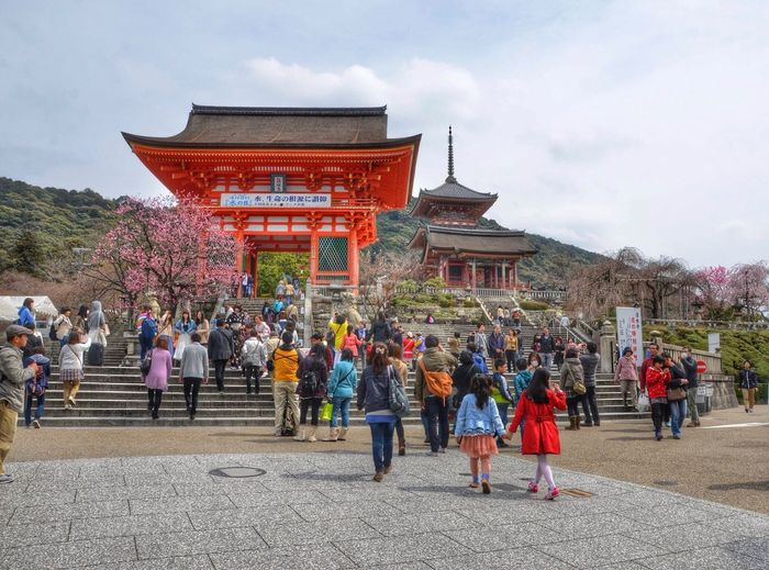 Ultimate Japan Eyem Best Shots EyemEm Best Edits Feel The Journey Week On Eyeem Discover Your City EyeEm Team EyeEm Gallery Enjoying Life Taking Photos Hello World Check This Out