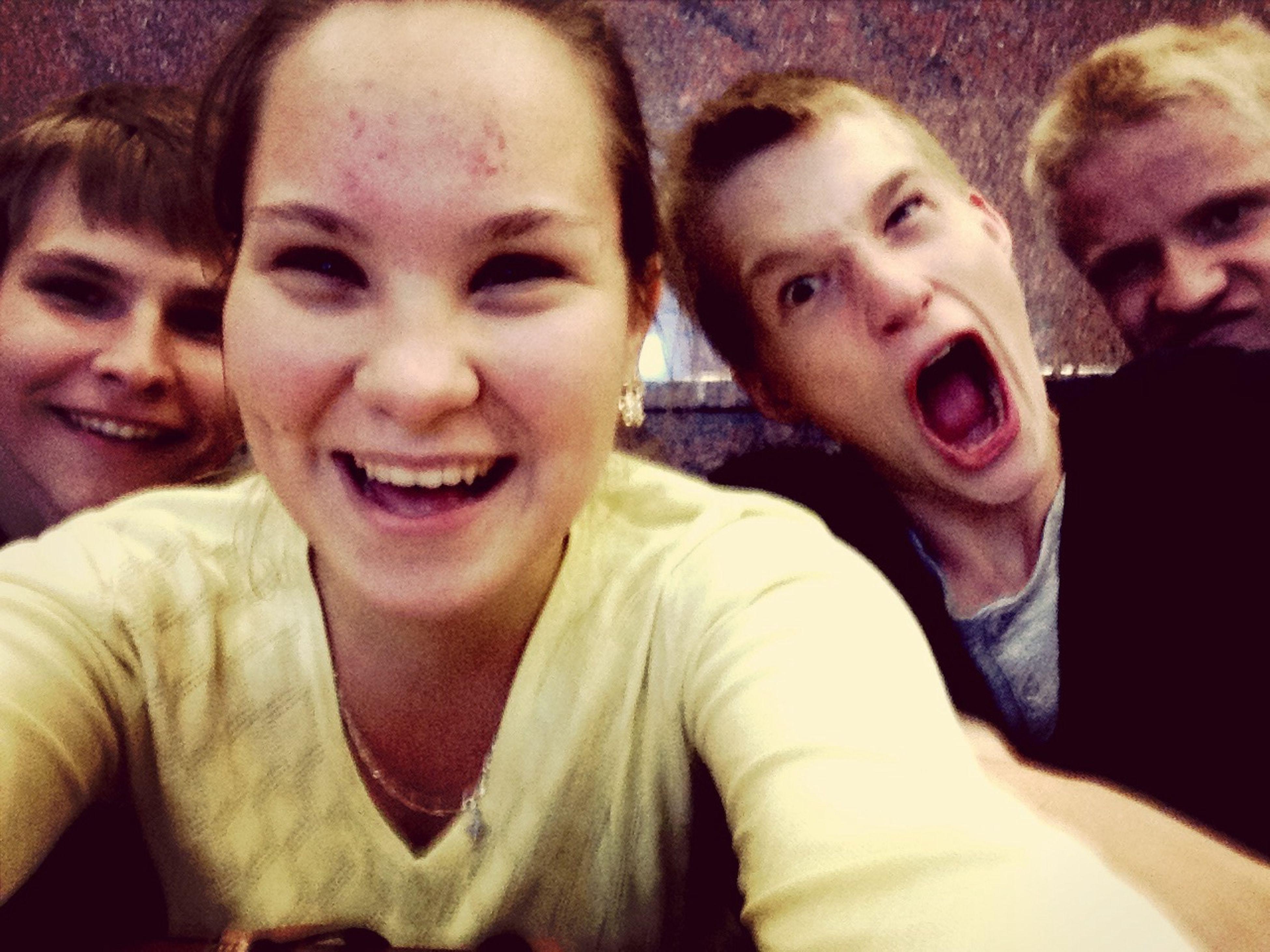 Мои любимые друзья Crazy дружище Friends ❤