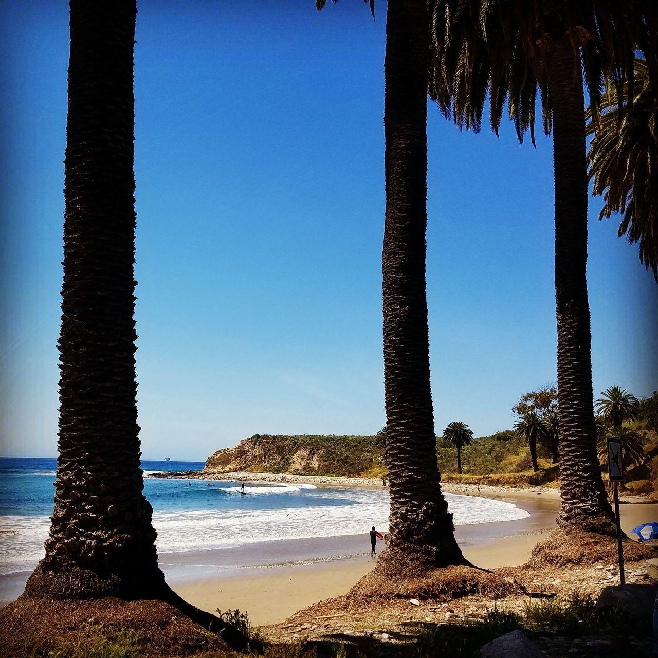My frontyard. Water Beach Outdoors Sea Nature California Ocean View California Coast Gaviotacoast Pacific Ocean Landscape
