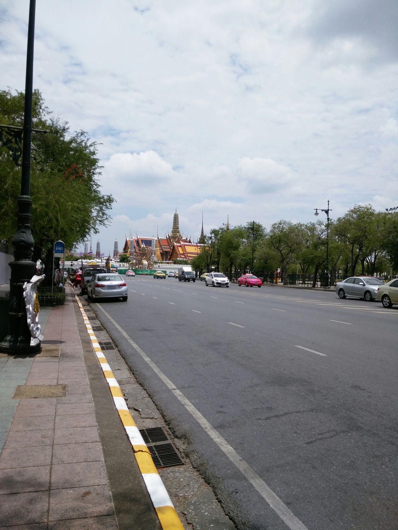 สนามหลวง watprakaew