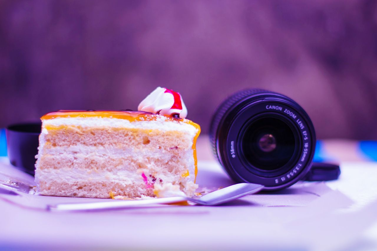 Photography is not a piece of cake Best EyeEm Shot The Way Forward Bestphoto Best Of EyeEm Photo Of The Day Cake♥ Canon Top Popular Photo Popular Photos Colors Eyem Gallery Natural Light Life Girls Mans Sexy♡ Hi Colors Of Nature Color Portrait Colorsplash