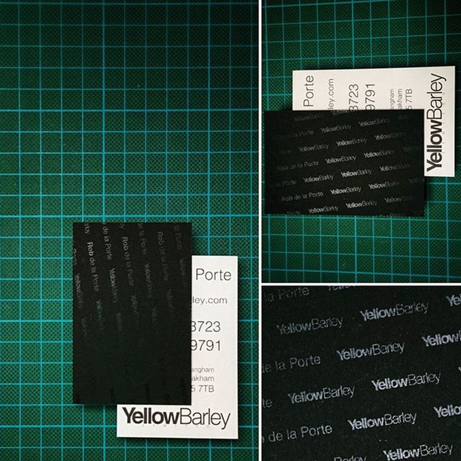 love , Love, LOVE these new Businesscards . 900gsm tri-laminated @fedrigonipapers, black on white front, black on black rear. Subtle, but these babies REALLY stand-out and you just don't want to put them down! 900gsm Black White Subtle Love Design Designaddict Business Cards Blackandwhite Lovelovelove Stationery Printed