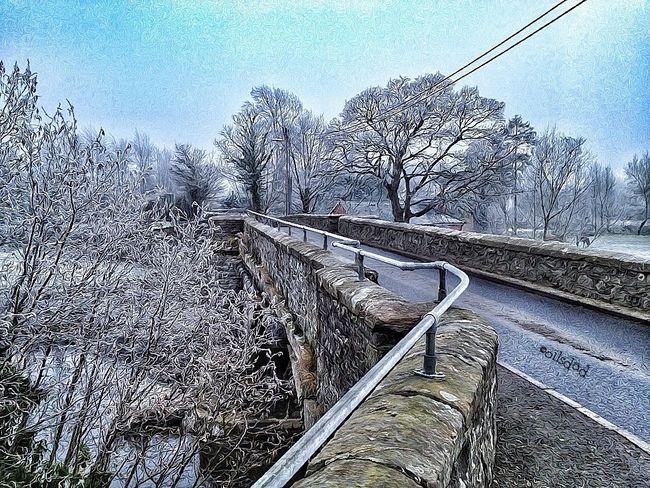 Winter Wonderland Eye4photography  Diveeverydaylife Divelandscape