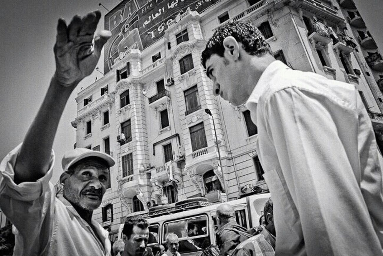 Traveling Streetphotography Blackandwhite Taking Photos Egypt Streetphoto_bw In Cairo