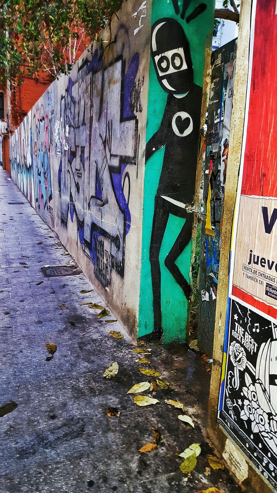 David De Limon Graffiti Graffiti Art Grafiti Grafity Grafiti Art Grafitiart Grafities Grafitis Grafitty Grafitti Art. Grafitti