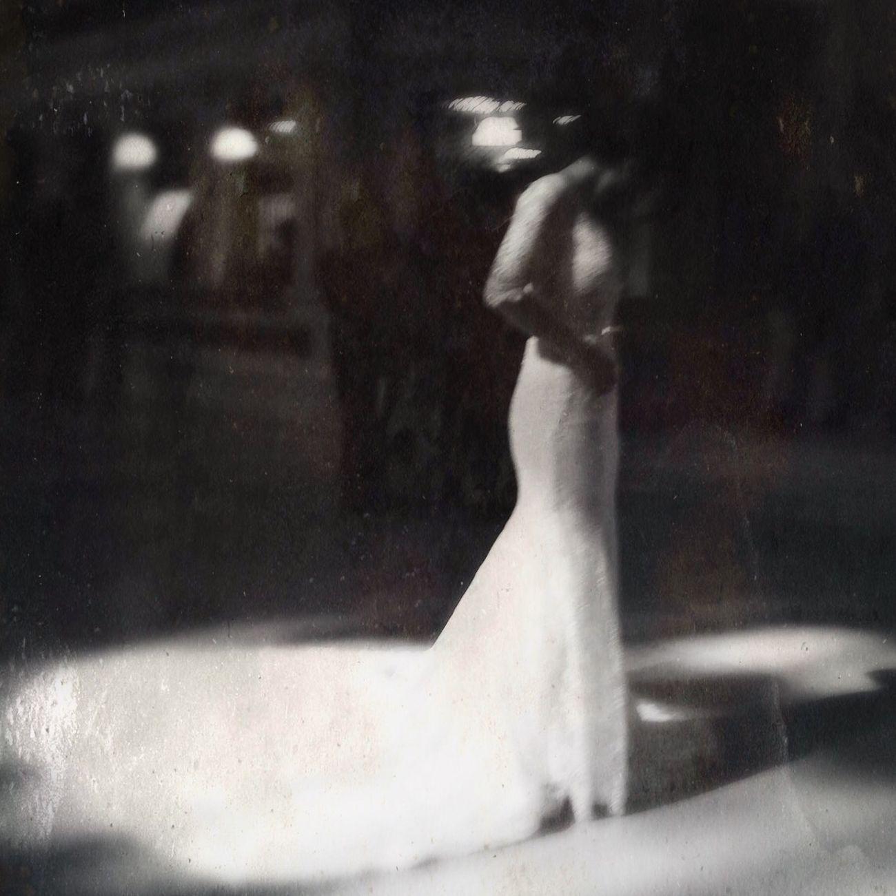 Elegance Everywhere NEM Black&white NEM Memories