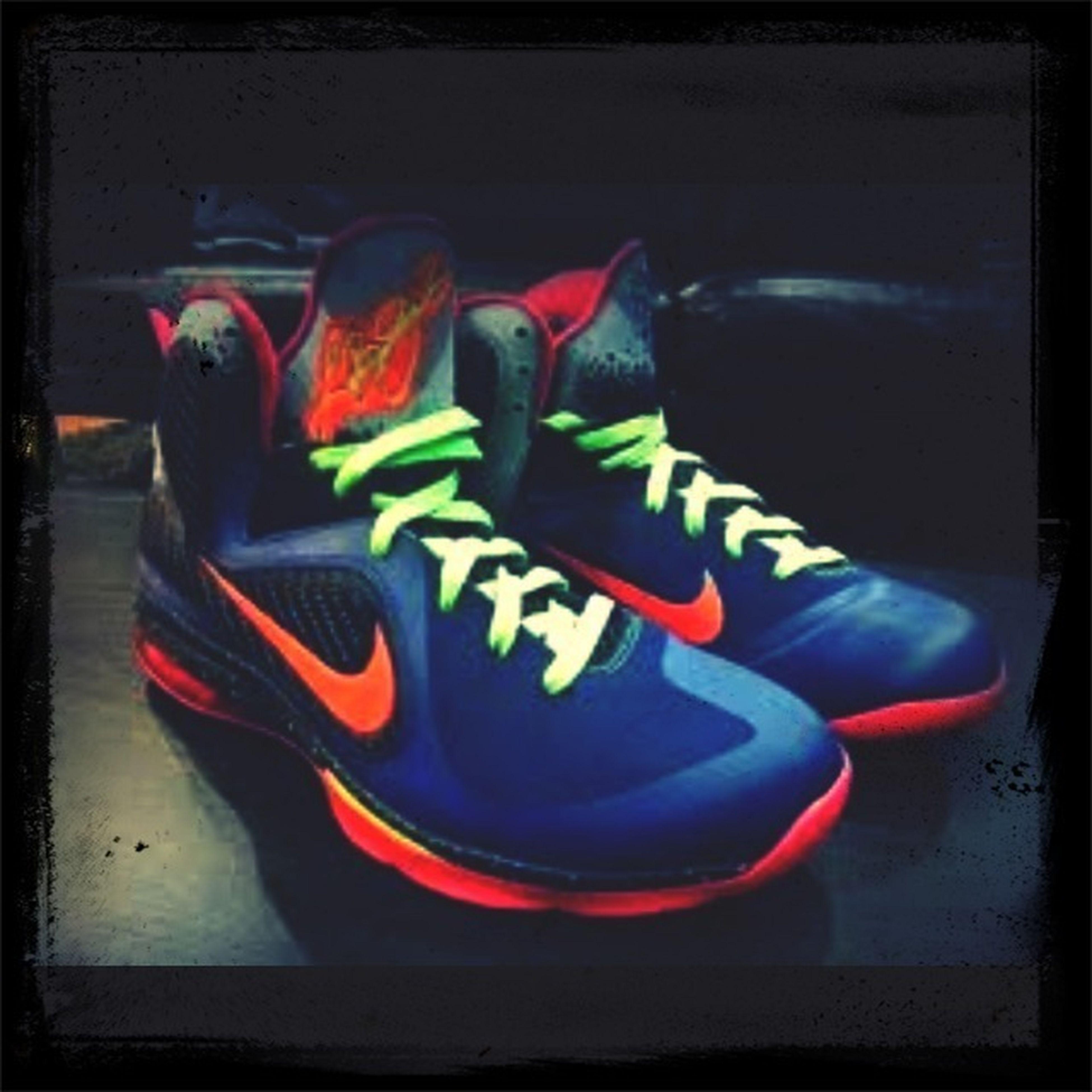 Sweet Knicks