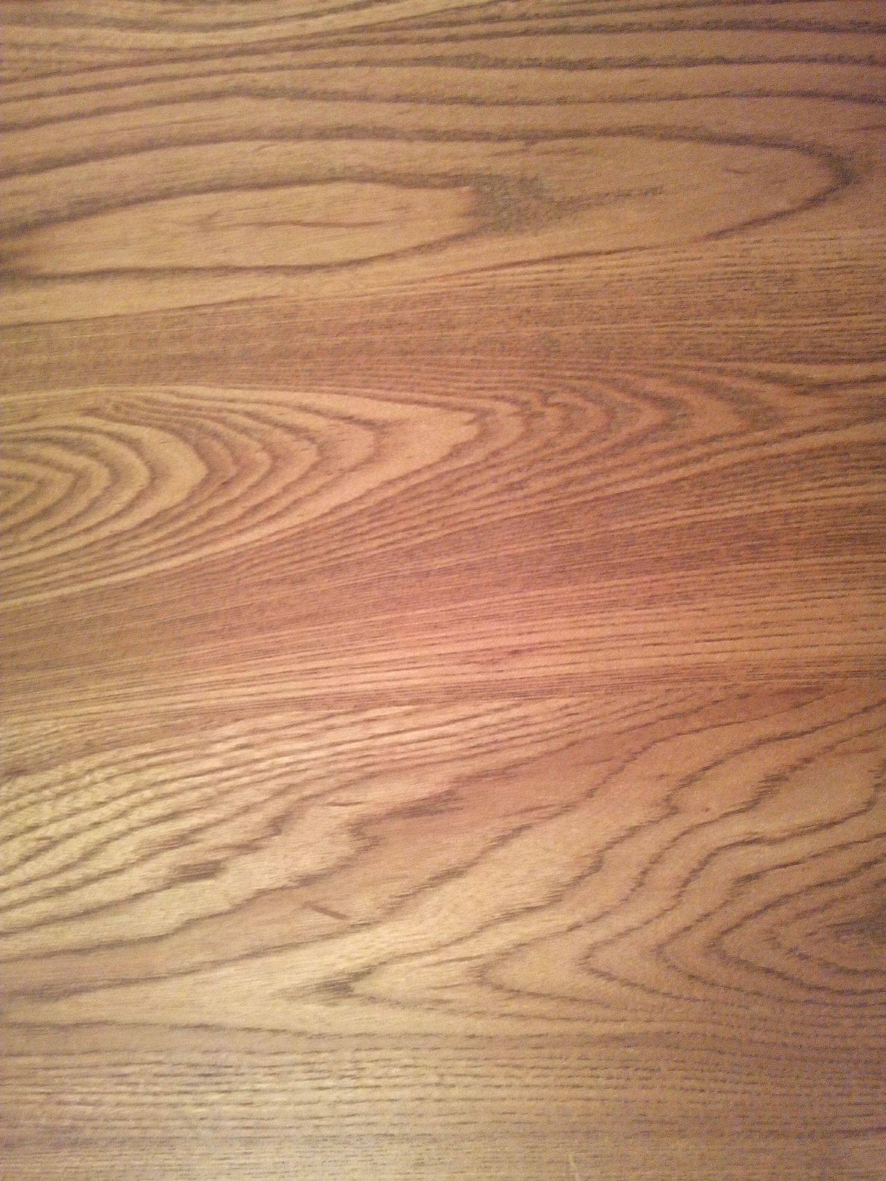 Wood Wood Surface Wooden Texture Textures And Surfaces Surfaces Woods Madera Corte Madera Carpenter Nails Wood Madera Carpenter