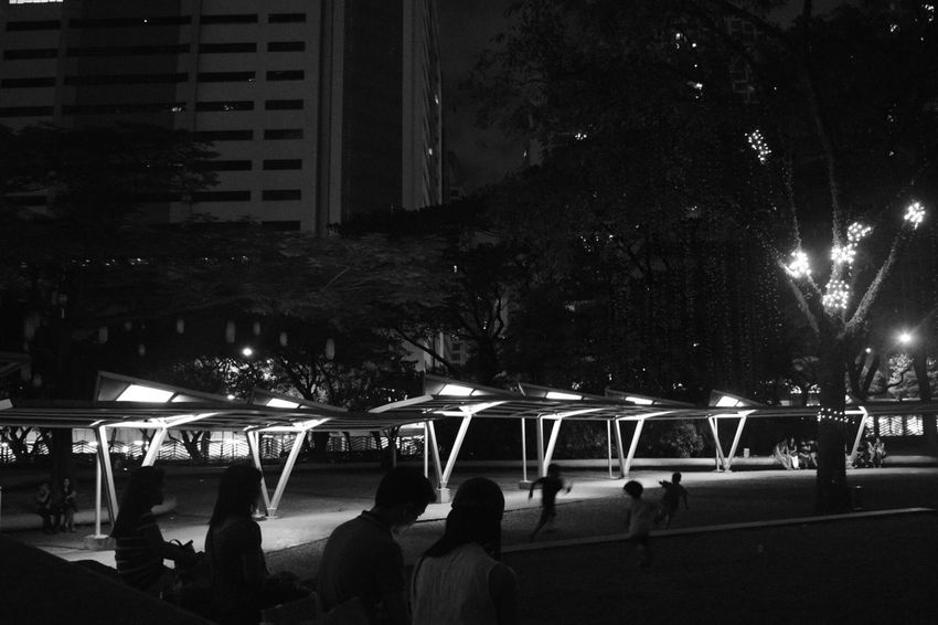 Blackandwhite Monochrome Photography Nikon