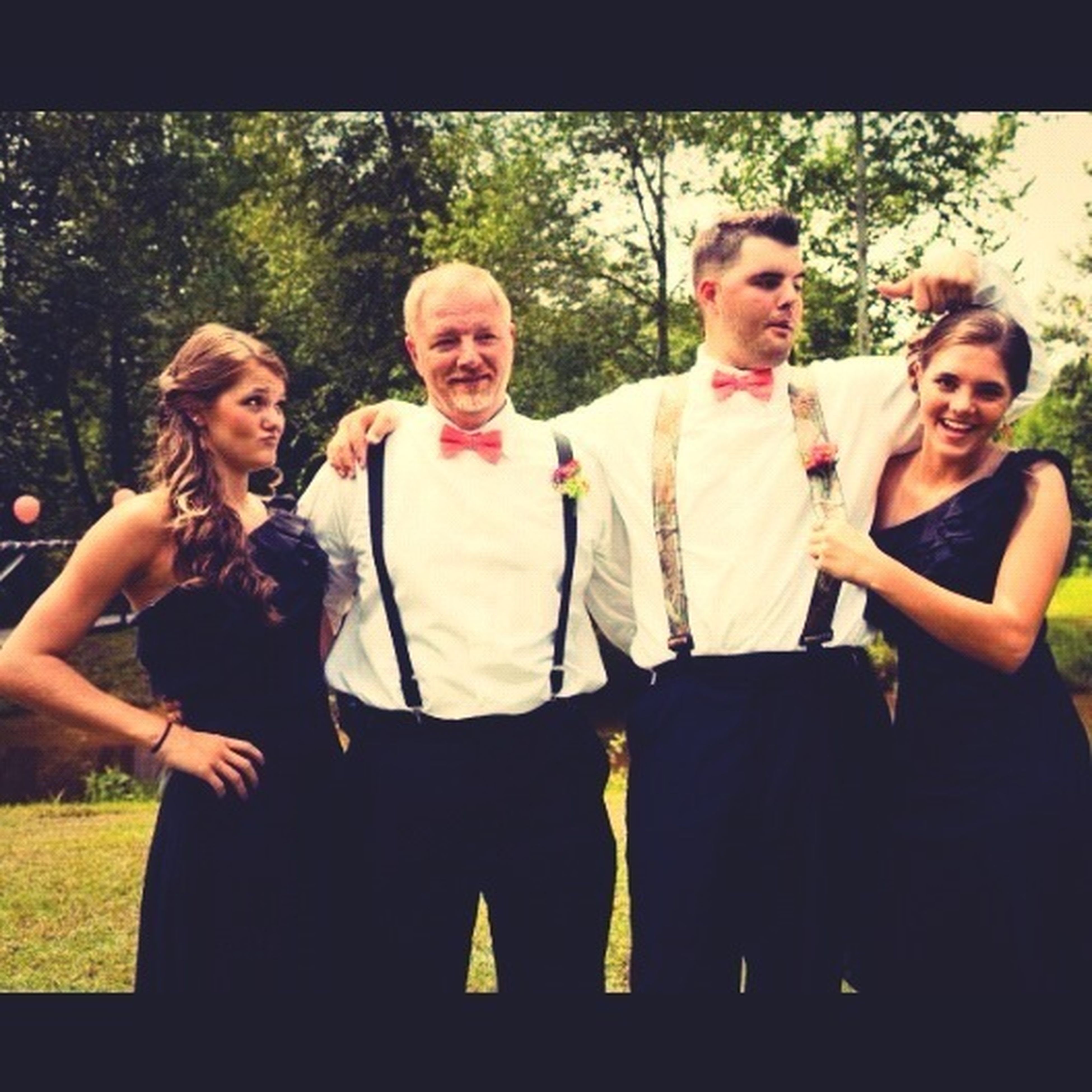 Favorite Family Pictureee! ☺