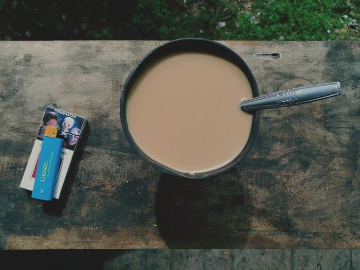 traditional art of baverage Drink Coffee Coffee Time No People Drink Day Food Outdoors Freshness