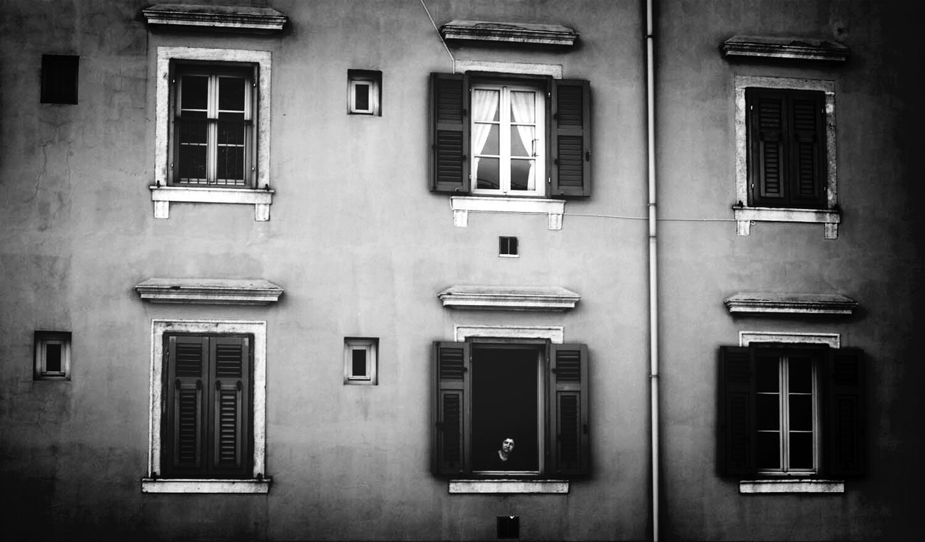 Windows... Taking Photos Hello World Shoot, Share, Learn - EyeEm Trieste MeetUp Streetphotography