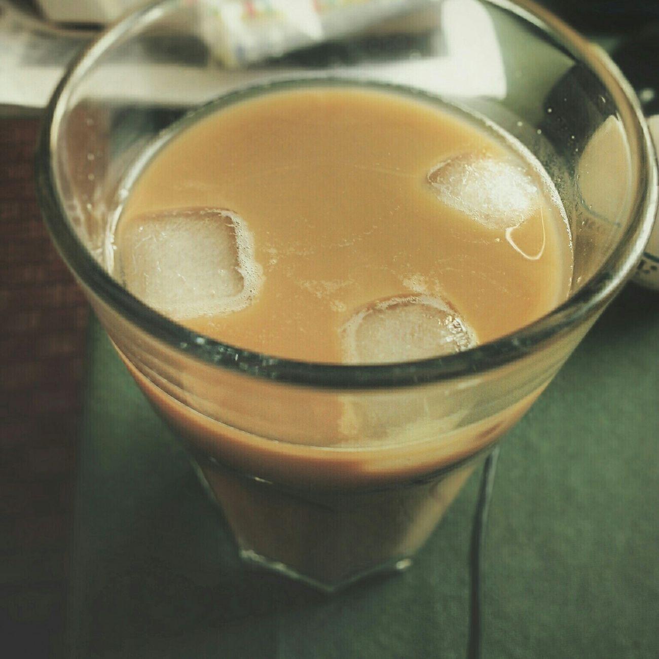 Icecoffee Chilling Summertime Toohottohandle Ruczaj Krakow Secondeyeemphoto Howtolive Endorfiner MyAddiction