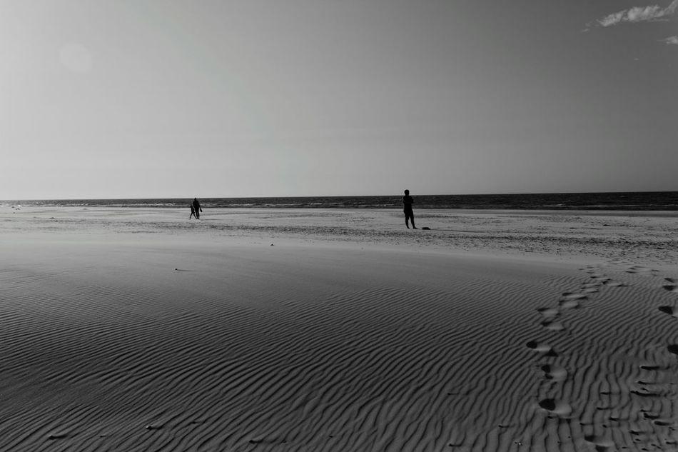 EyeEm Poland EyeEm Best Shots - Nature EyeEm Best Shots - Landscape EyeEm Best Shots - Black + White EyeEm Best Edits Słowiński Park Narodowy EyeEm Gallery Life Is A Beach EyeEm Best Shots EyeEm Nature Lover Deserts Around The World