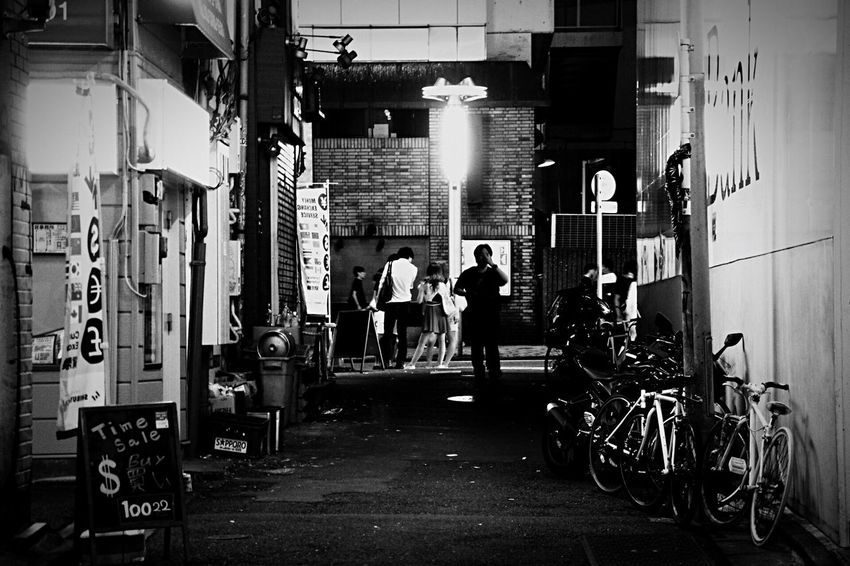 Shibuyascapes◀🚶‍♀️🚶🌃🇯🇵Monochrome People Silhouette Capture The Moment Street Photography Shoot The Street With Pointer Footwear Change Your Perspective Urban Lifestyle Alley Light And Shadow Shibuya Japan Night Ultimate Japan Original Experiences Cityscapes Fine Art Photography On The Way The Journey Is The Destination Showcase July Black And White B&w Street Photography Urban Night View