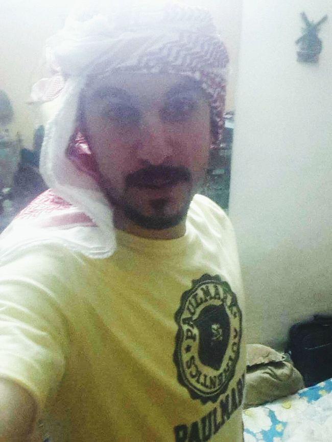 Arabswag