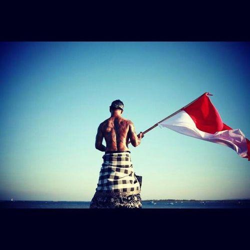 I LoveIndonesia!