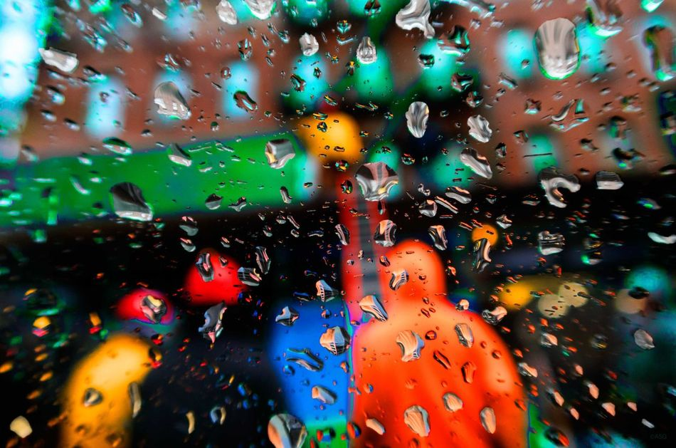 Water Drops #85 - 5/6/16 As I Sees It Creative Selections & Adjustments W/ Ps CC2016 EyeEm StreetPhotography, NYC Influenced By EyeEm Members Multi Colored On The Go In A Taxi Opportunistic Concept Photography The Architect - 2016 EyeEm Awards The Great Outdoors With Adobe Fresh on Market May 2016