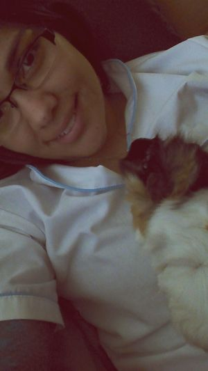 Cuyos Cute Pets Lovelovelove