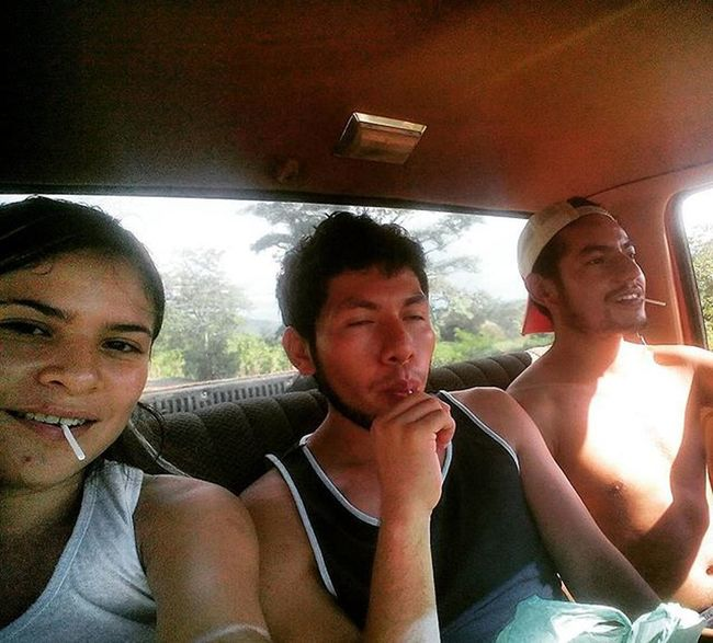 Drive Drivesofast Heat Sun Naked2 Body Palettes Candy Truck
