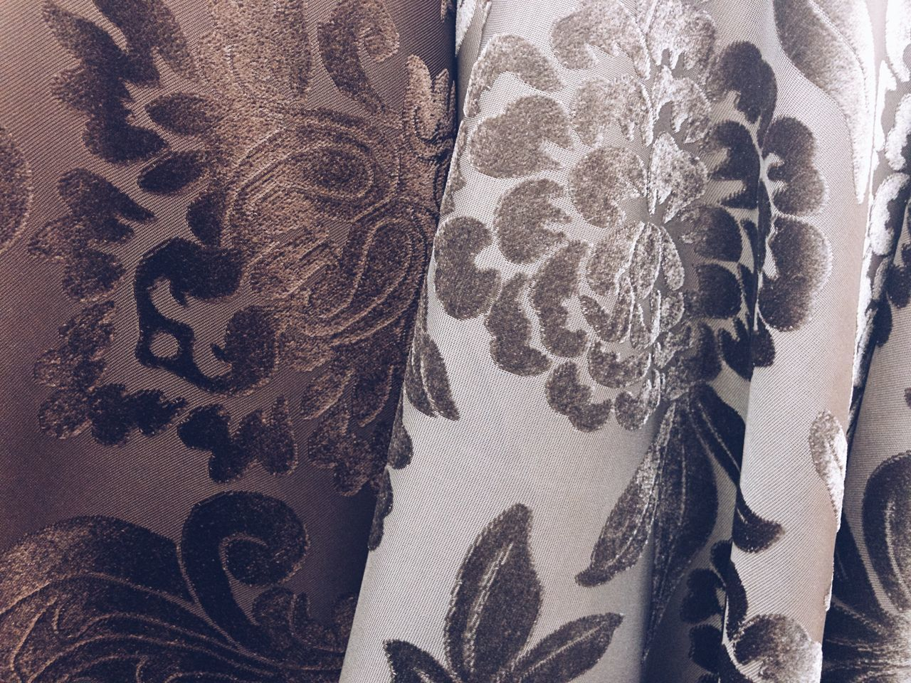 Fabrics Textile Floral Pattern Indoors  Netting Backgrounds Pattern One Person Women Formalwear Lace - Textile Lifestyles Full Frame Lingerie Close-up Fabric People Adult Adults Only Human Body Part Day