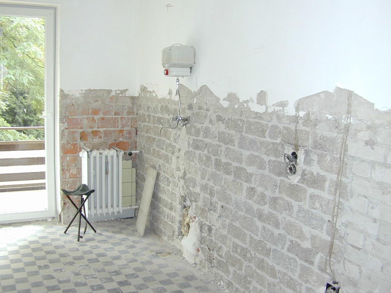 Beautiful stock photos of badezimmer, Abandoned, Damaged, Day, Deterioration