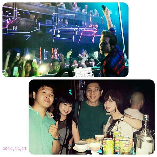 ?? ?? ?? ?? ?? ?? Matthewkoma Dj Music Dance Cocktail Liquer LifeVibe LatePost