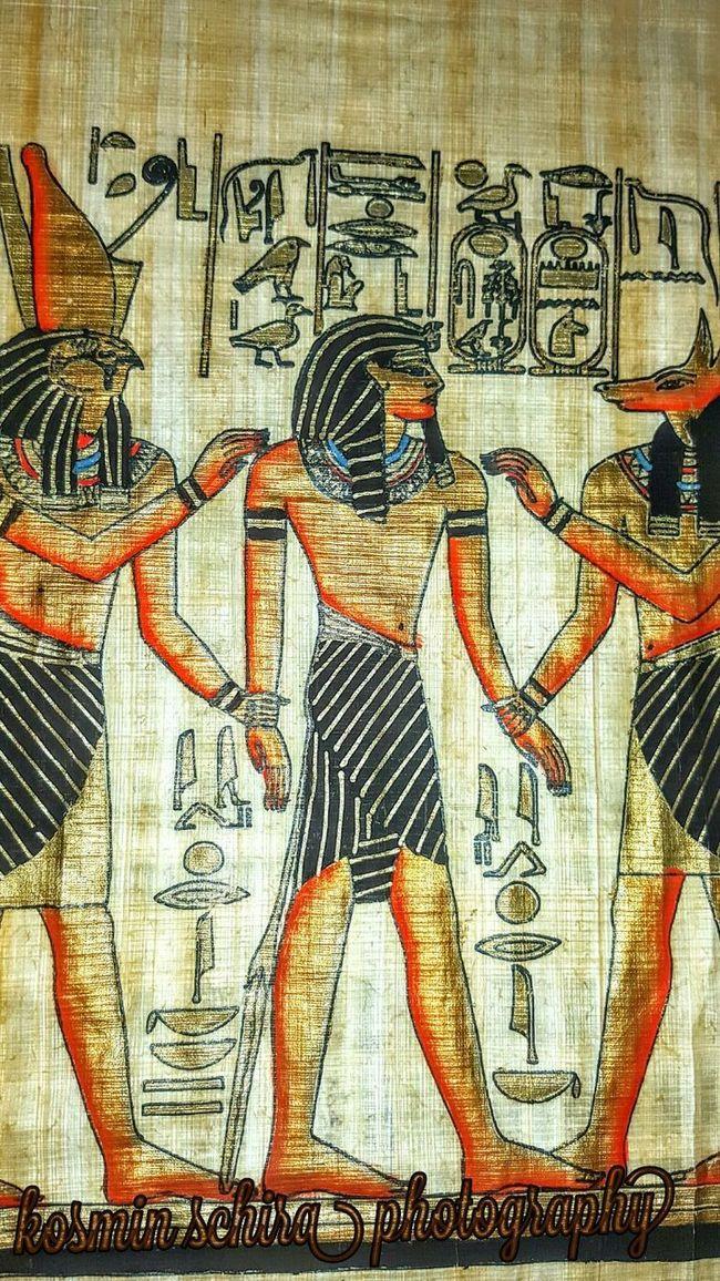 Pastel Power Pattern Pieces Perfect Match Artistic Expression Artefact Artefacts Artefactsmyhome Art, Drawing, Creativity Papirus Q Osiris Amorfis