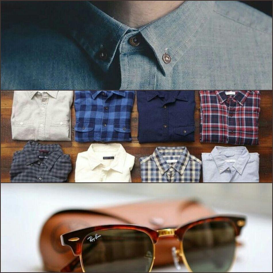 Menswear Menstyle Mens Fashion Moda Modern Man Trendman Trends