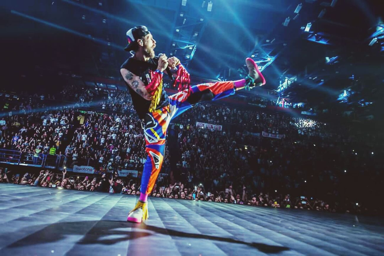Happy birthday Jova!!!!🎉🎉. Jovanotti Jova50 HappyBirthday Italiansinger Top Musicforlife  Artist