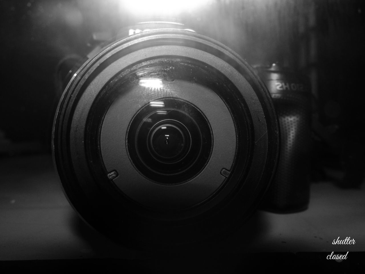 The camera mirror selfie Full Frame Extreme Close Up Camera - Photographic Equipment Black And White Black And White Photography Lowlightphotography Less Exposure Close-up Extreme Close-up Focus On Foreground The Way Forward Mirror Selfie First Eyeem Photo Canon Canonphotography AllBlack Camera Close Up (: Random Click MyClick Shutterclosed My Best Photo 2016 ArtWork Great Pic Pic Of The Day Full Length