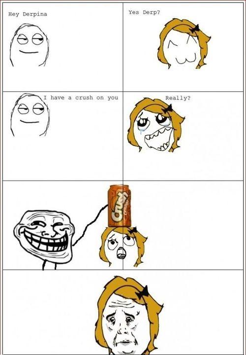 Hehee.. like this comic xd. Humor Derp Face LOL First Eyeem Photo