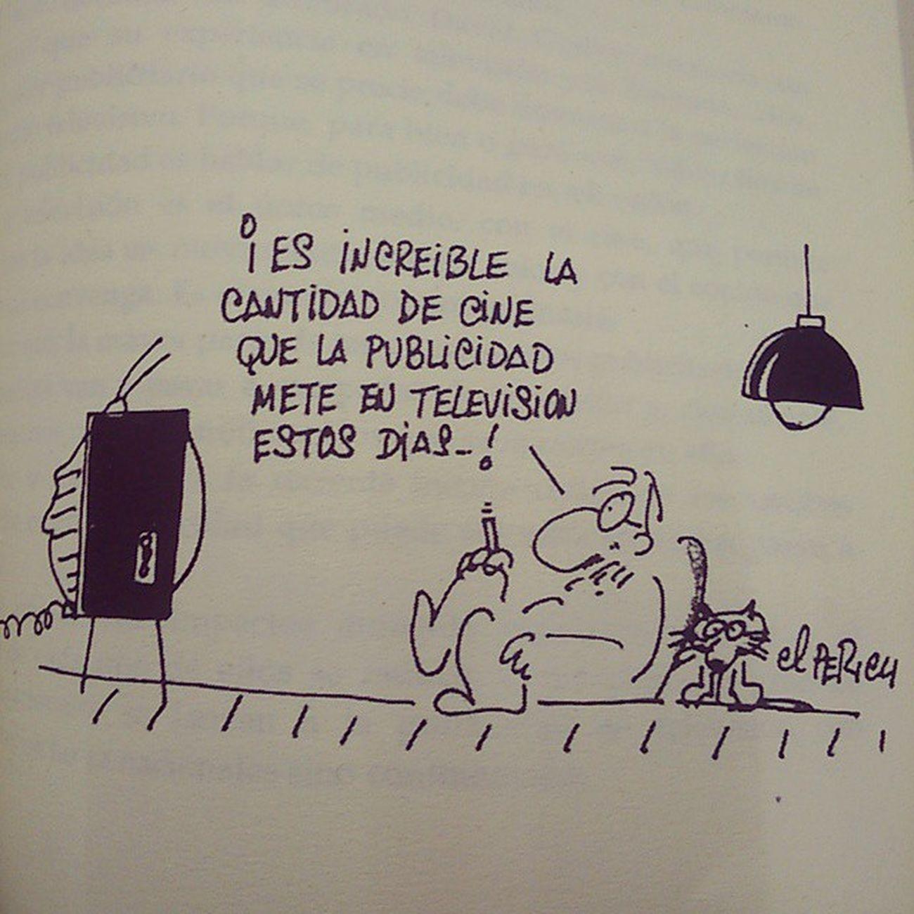 Televisión: La idea en movimiento. LuisBassat LibroRojoDeLaPublicidad Mkt Marketing Publicidad Utepsa