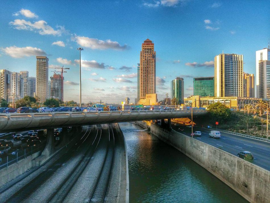 Urban Sreetphotography