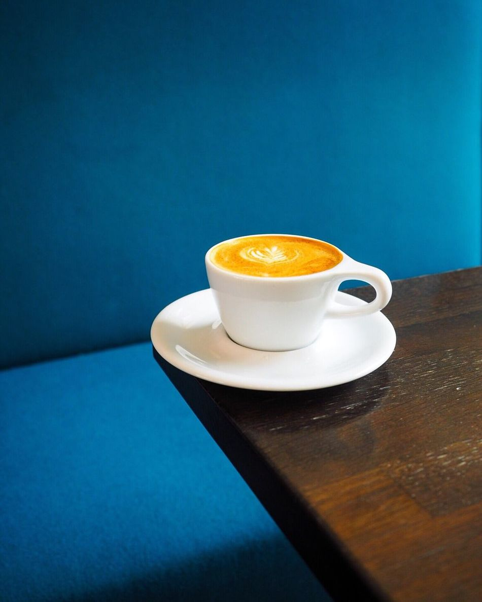 Beautiful stock photos of kaffee, Bergen, Coffee Shop, Copy Space, Froth Art