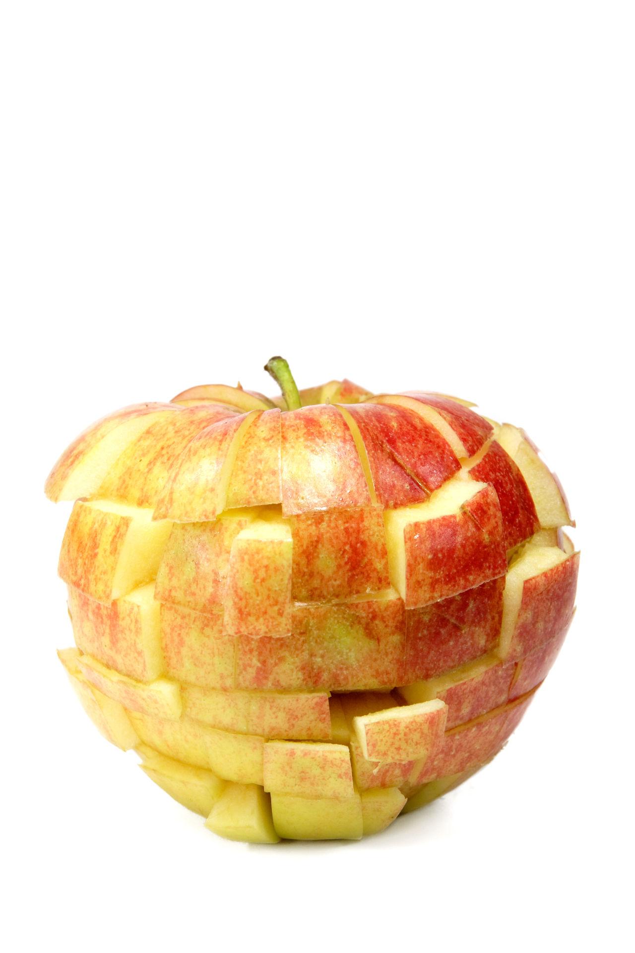 Precision Fruits
